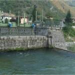 Sistema di canalizzazione Inzino