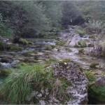 Valle d'Inzino