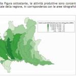 Insediamenti produttivi in Lombardia