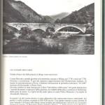 Ponte romano a 3 arcate, Noboli
