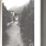 Ponte sul Mella