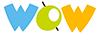 Work On Web - Realizzazione siti internet